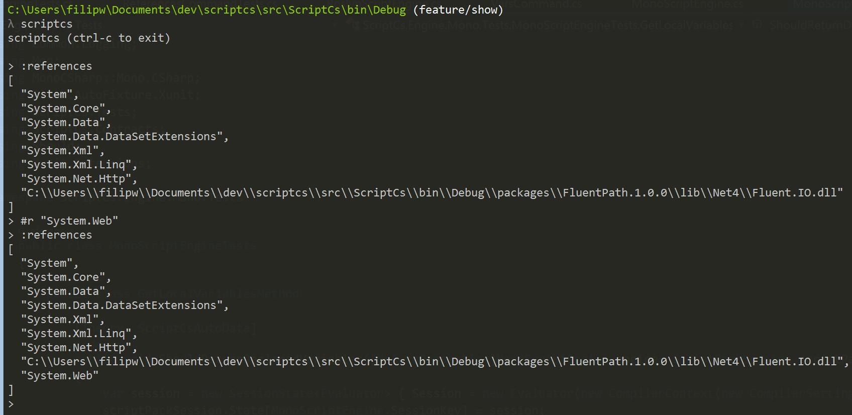 screenshot 2014-09-09 17 33 59