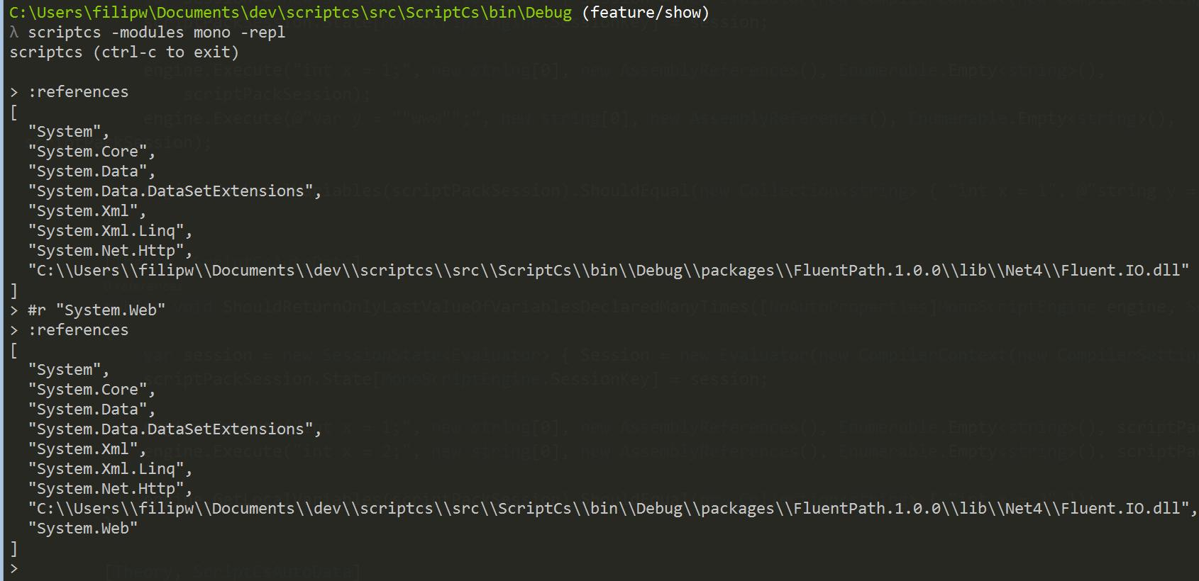 screenshot 2014-09-09 17 34 56