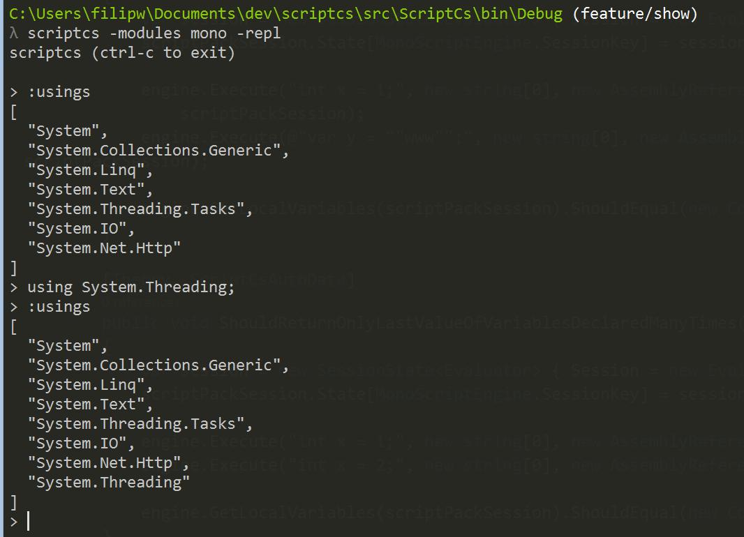 screenshot 2014-09-09 17 36 41