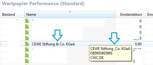 fehler_portfolio_performance_ampersand