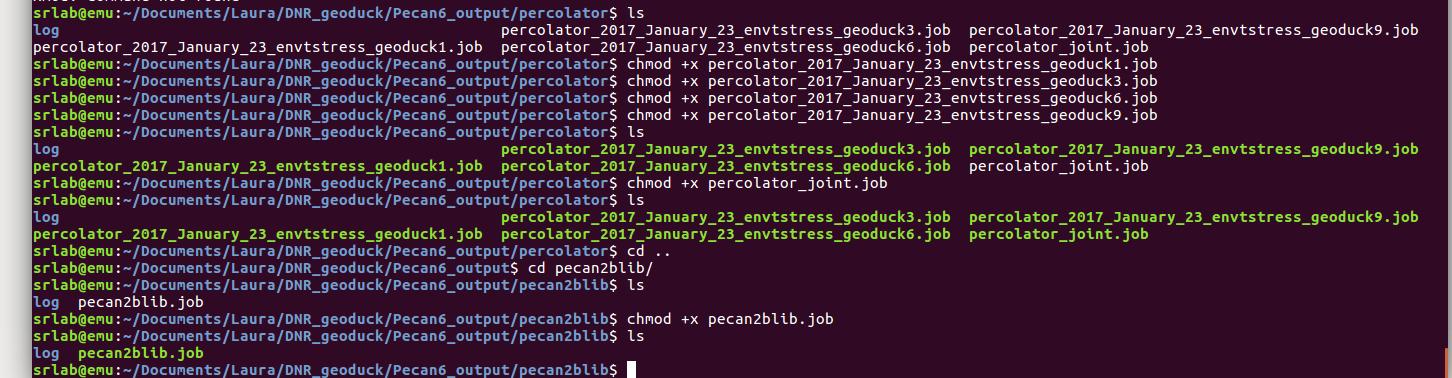2017-03-13_making-jobs-executable