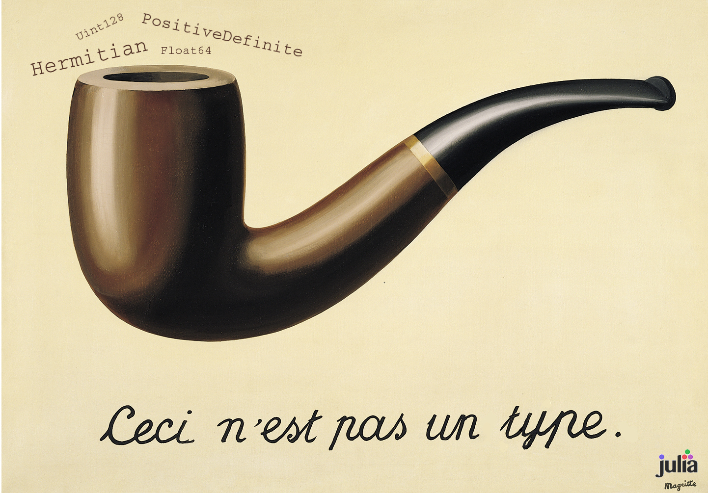 magritte_type_with_types