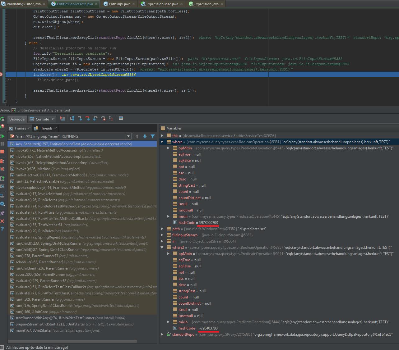 hashcode-mismatch-in-test