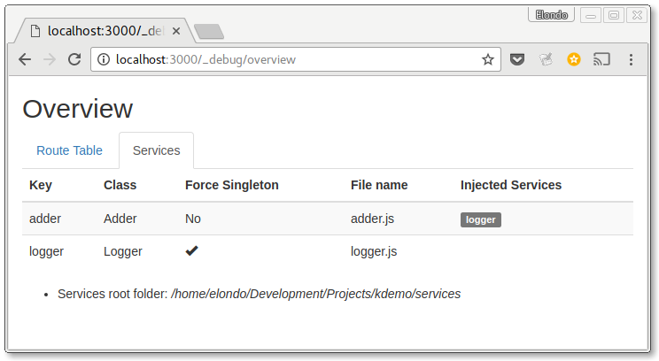 debug_overview-services