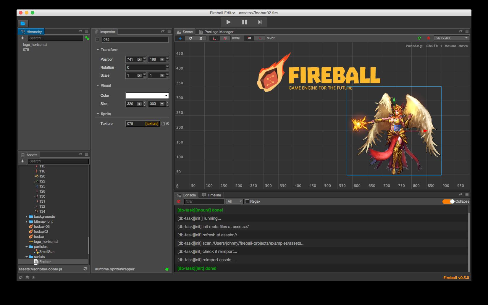 fireball-0 5