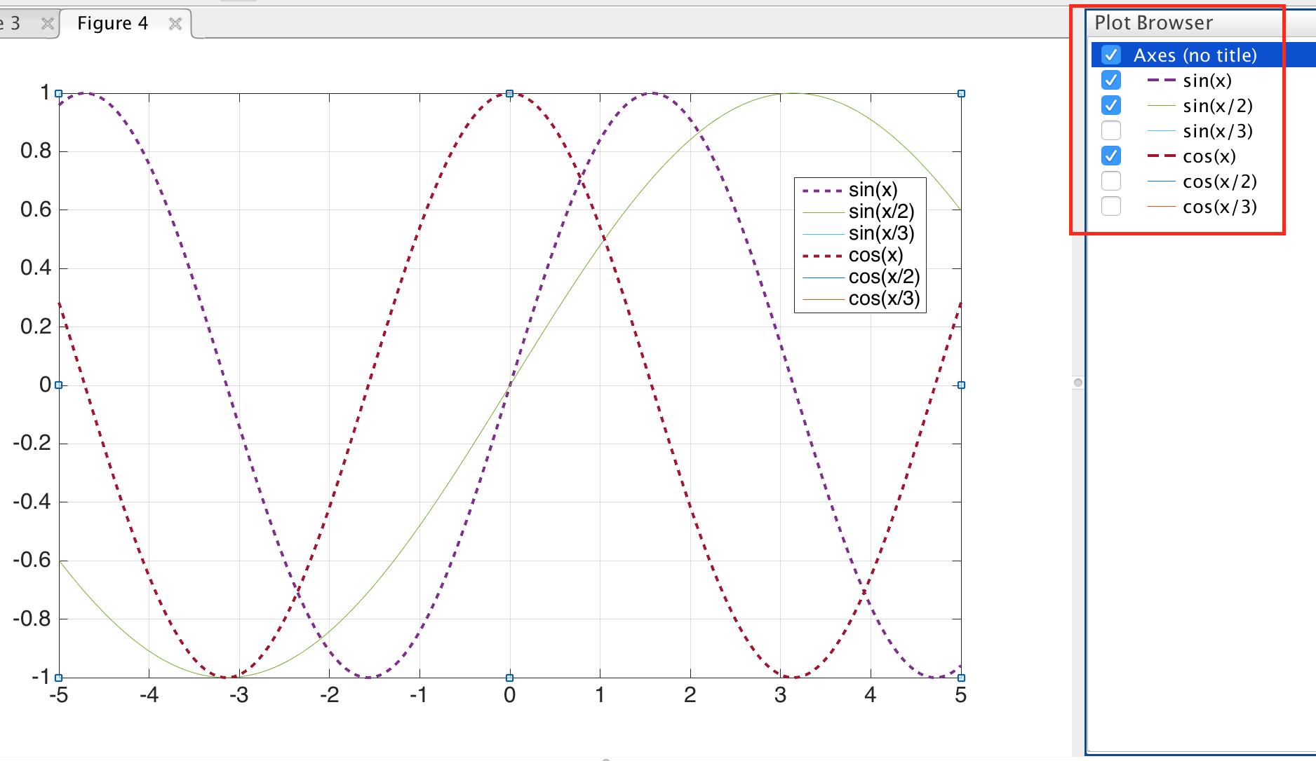 interactive_plot