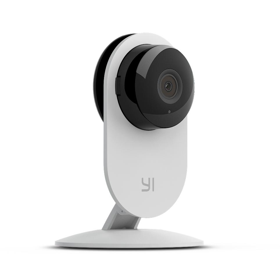 ants_smart_webcam_ xiaomi