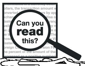readability-logo