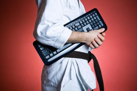 coding-dojo