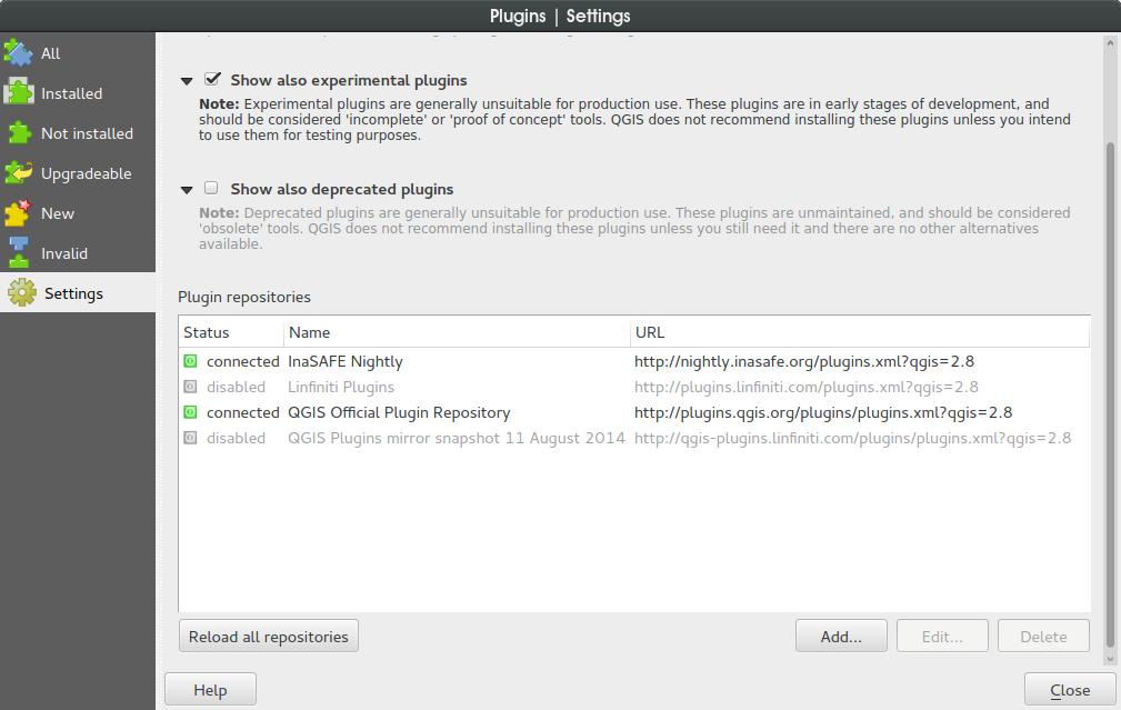 plugins settings_004
