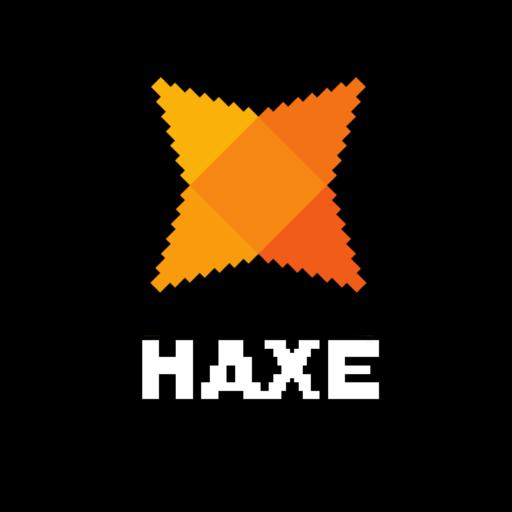 haxe-test4