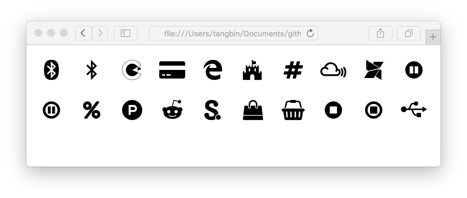 demo-icons