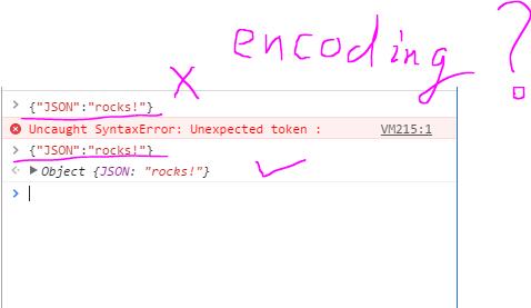 json-not-subset-of-js-error