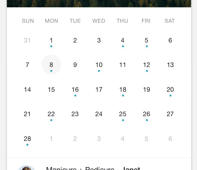 screen shot 2016-04-13 at 1 24 01 pm