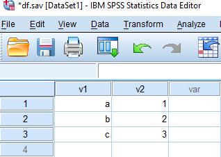 data_view