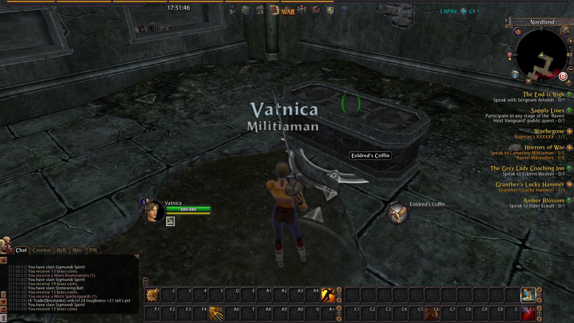 vatnica_000