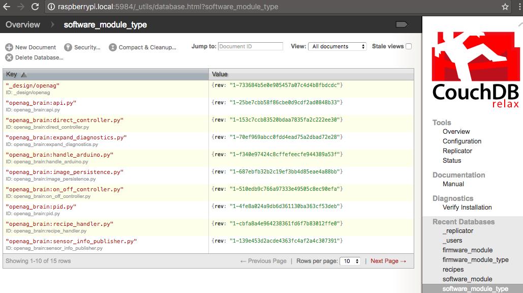 couchdb-software_module_type
