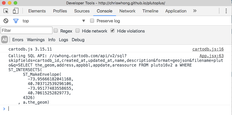 developer_tools_-_http___chriswhong_github_io_plutoplus__and_pluto_data_downloader_powered_by_carto