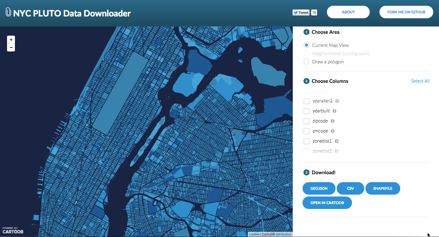 cursor_and_pluto_data_downloader_powered_by_cartodb_and_plutoplus_ bash _102x35