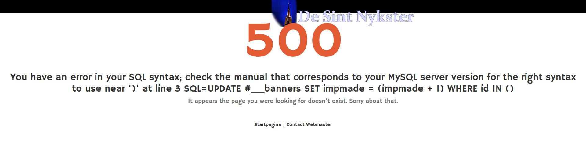 screenshot_error_banner