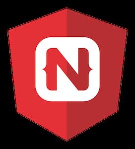 nativescript_angular_logo