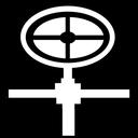 ReliefValve icon