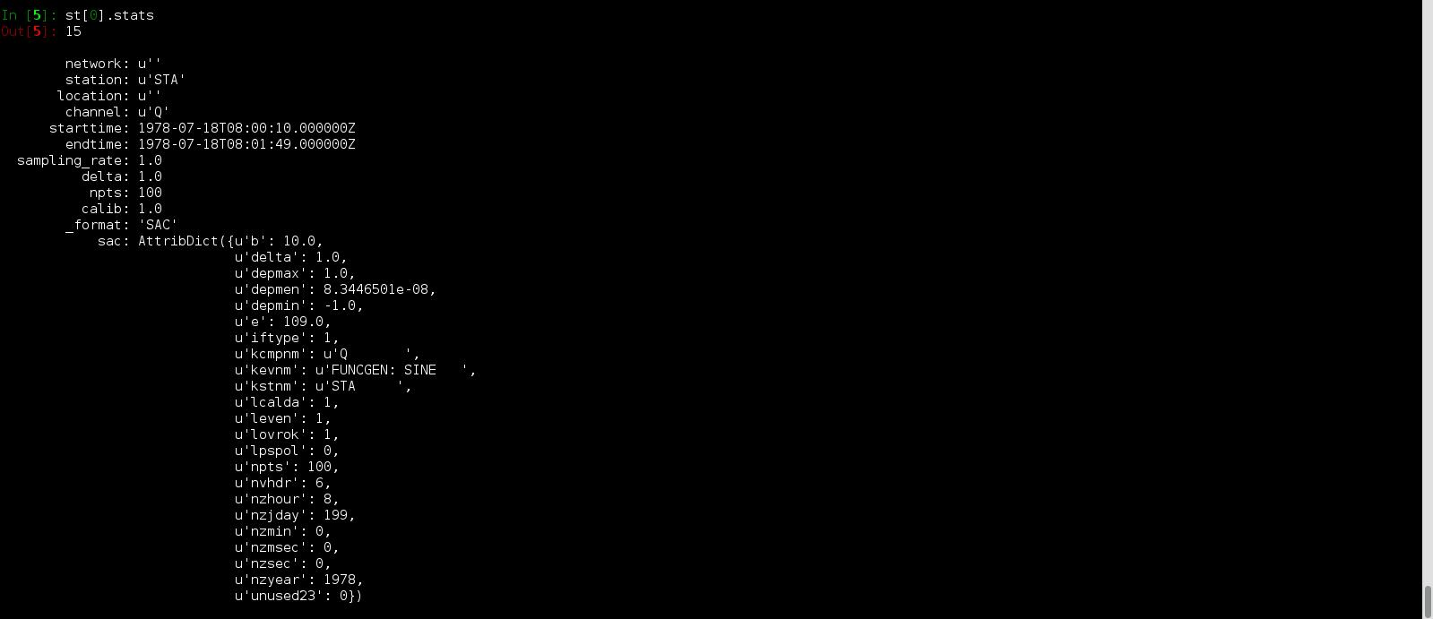 screenshot from 2017-05-18 12 58 21