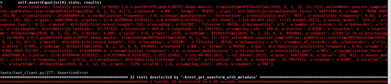 screenshot from 2017-05-18 13 59 25