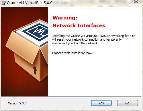 007_install_warning