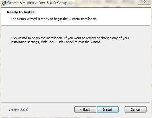 008_install_ready