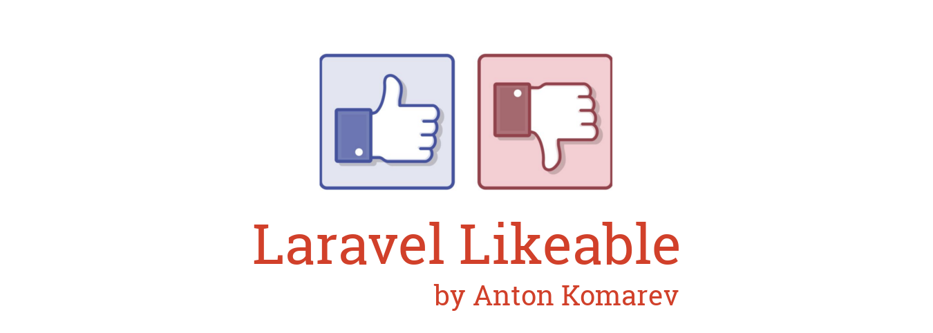 cog-laravel-likeable-3