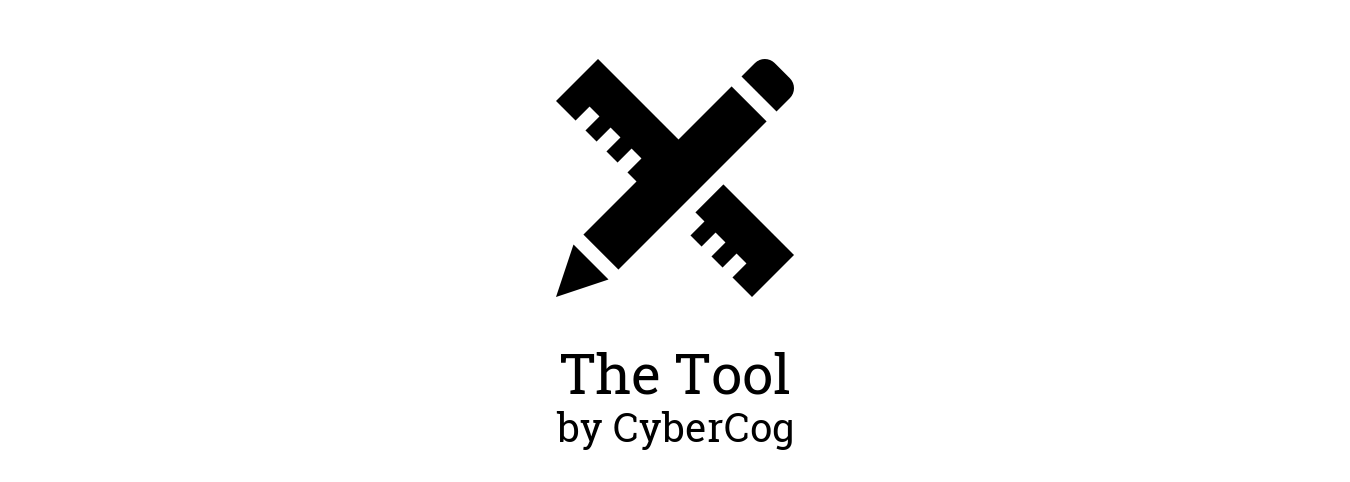 the-tool