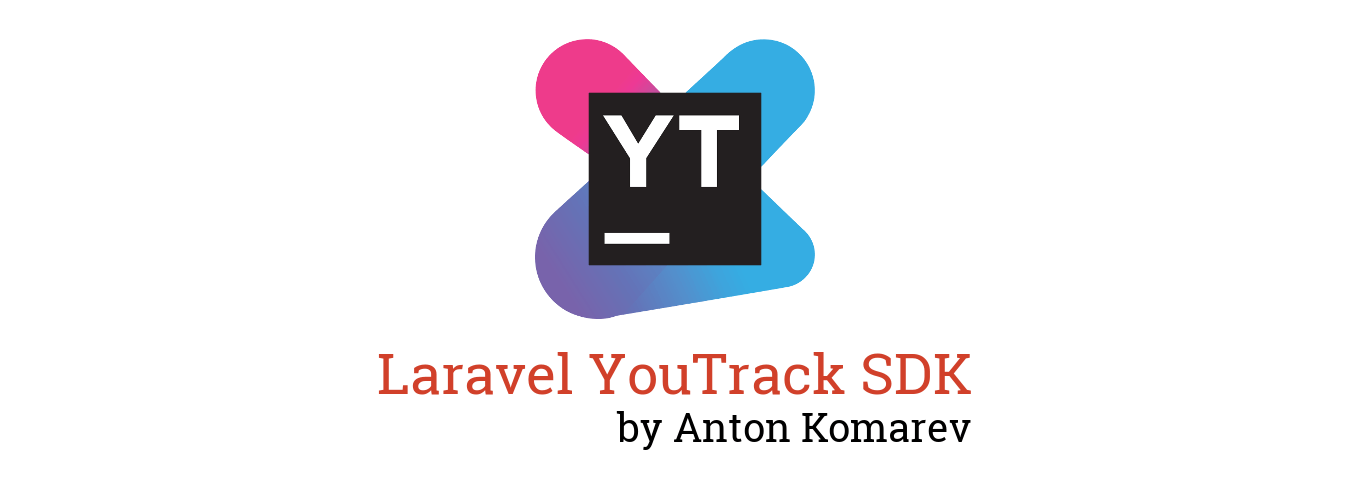 cog-laravel-youtrack-sdk
