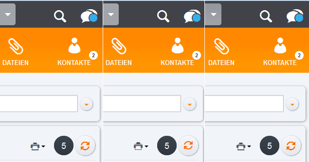 font-icons-firefox