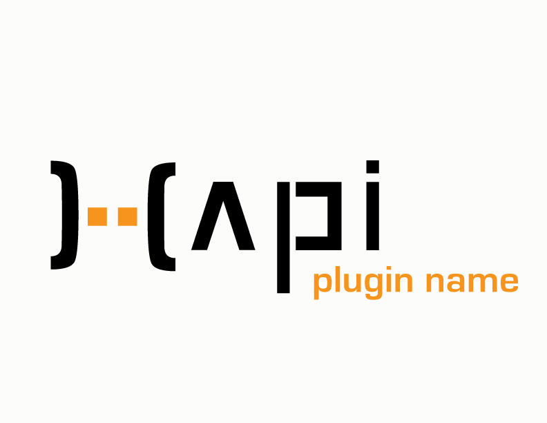 hapilogopluginname2