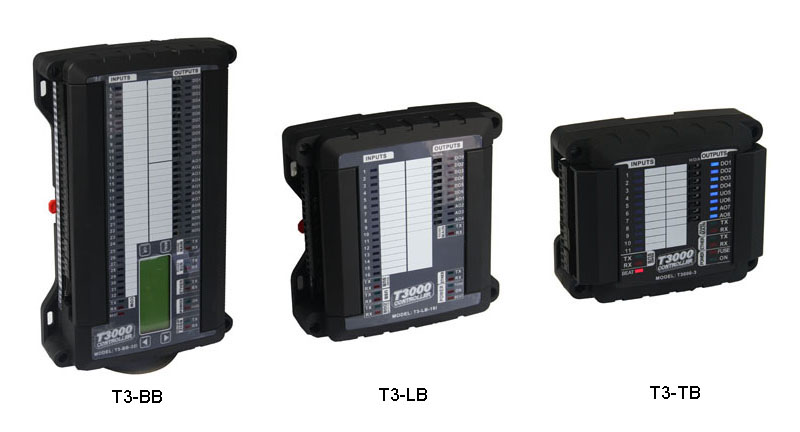 t3_series_800