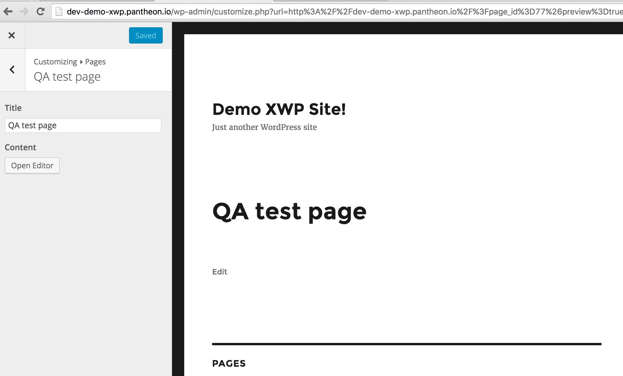 customize_step4_openeditor