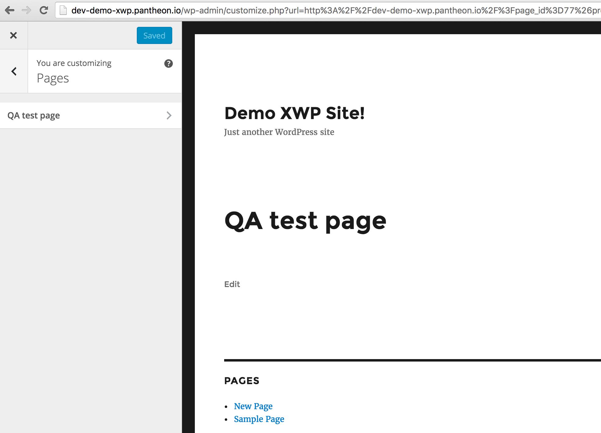 customize_step3_clicknameofpage