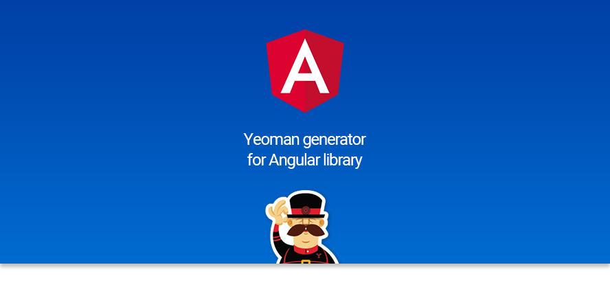 generator-angular-2-library
