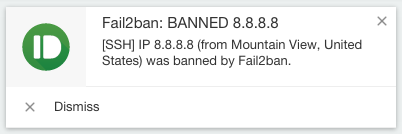 fail2ban_pushbullet_sample