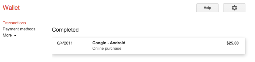 google_wallet_transactions