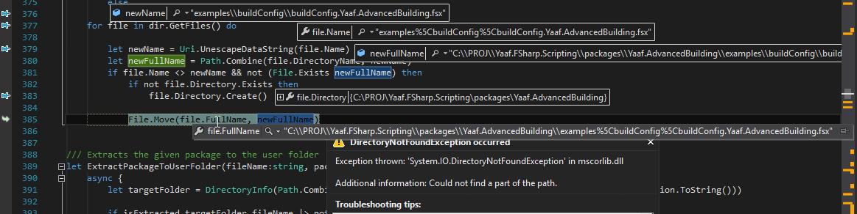 paket_error_1741