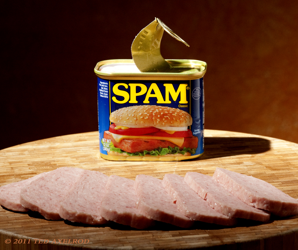 spam_73
