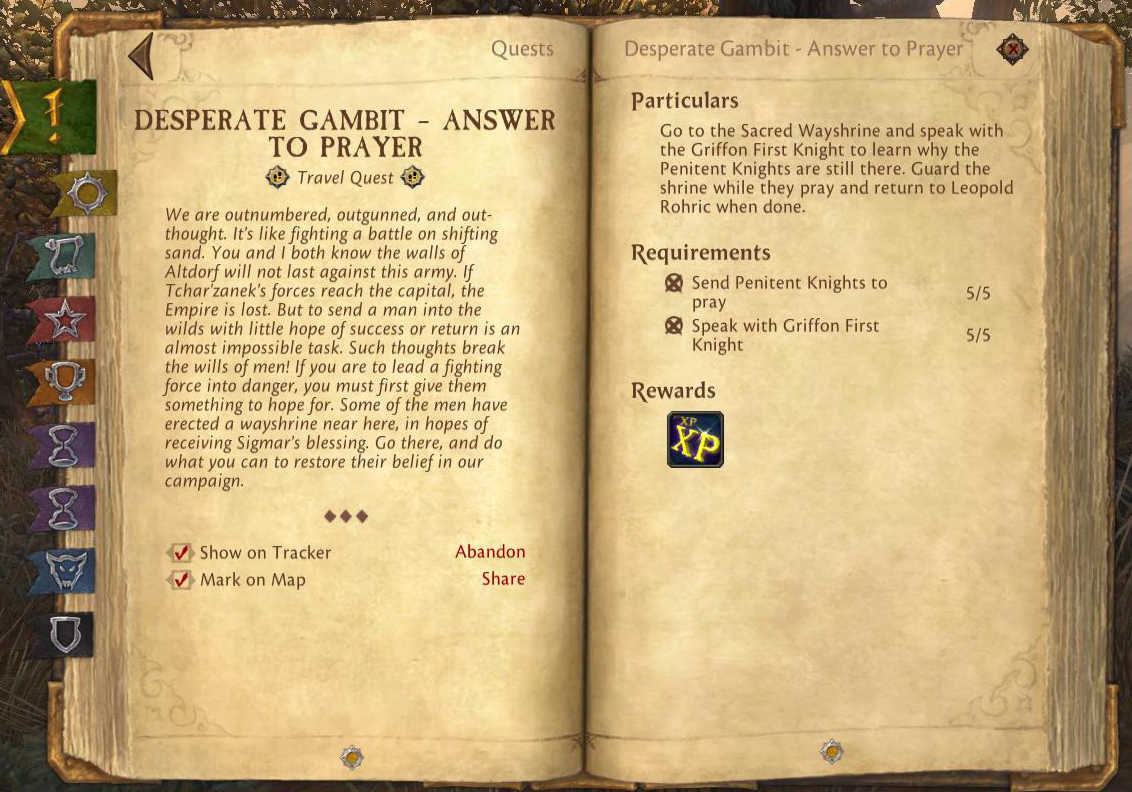 1 desperategambit-answertoprayer