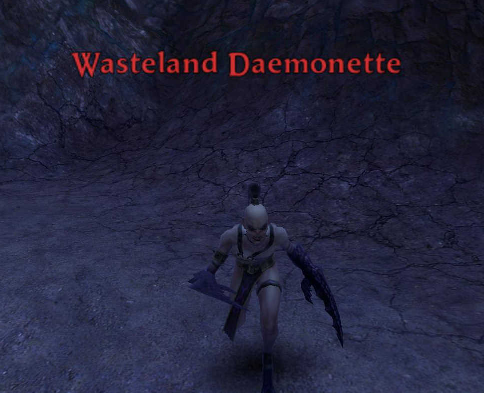 5 daemonicpossessions