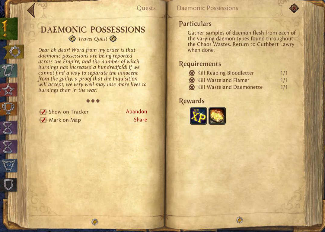 1 daemonicpossessions