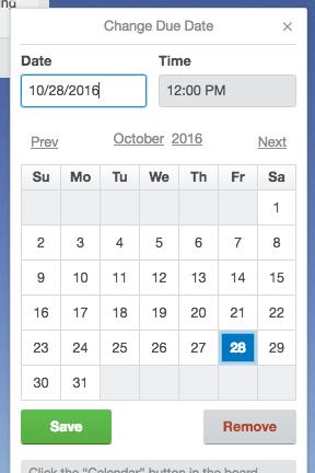 screen shot 2016-10-28 at 3 20 18 pm