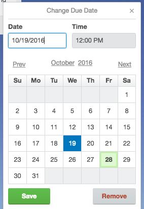screen shot 2016-10-28 at 3 21 24 pm