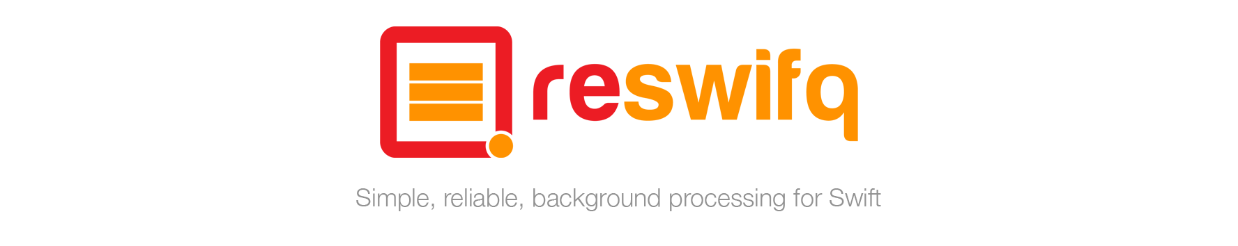 reswifq-github-header