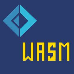 wasm_bluebackground